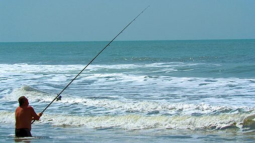 beach_fishing